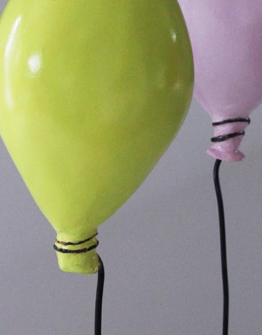 ballon-couleur-campagne-monique-panel-2