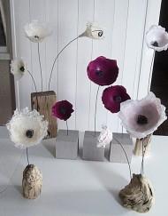 en fleur monique panel couleur campagne
