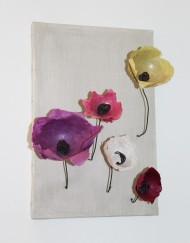 flower-couleur-campagne-monique-panel