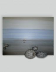 sur-la-plage-monique-panel-coueur-campagne